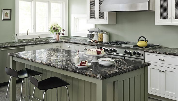 Wilsonart Magnata Kitchen Ideas Pinterest Commercial