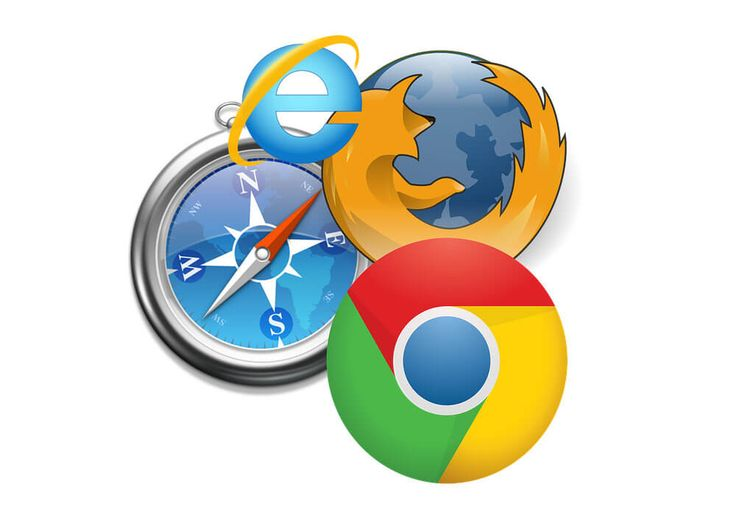 Hifriends how are you? Today Ill shareWorlds top 5 web browsers with 100% working the download link.A web browser (commonly referred to as a browser) is a software application for retrieving presenting and traversing information resources on the World Wide Web. An information resource is identified by a Uniform Resource Identifier (URI/URL) and may be a web page image video or another piece of content. Hyperlinks present in resources enable users easily to navigate their browsers to related…