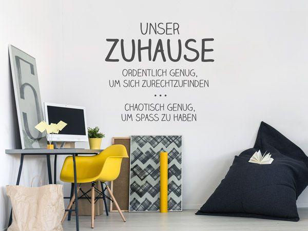 Ponad 25 najlepszych pomysłów na Pintereście na temat tablicy - wandtattoo für wohnzimmer