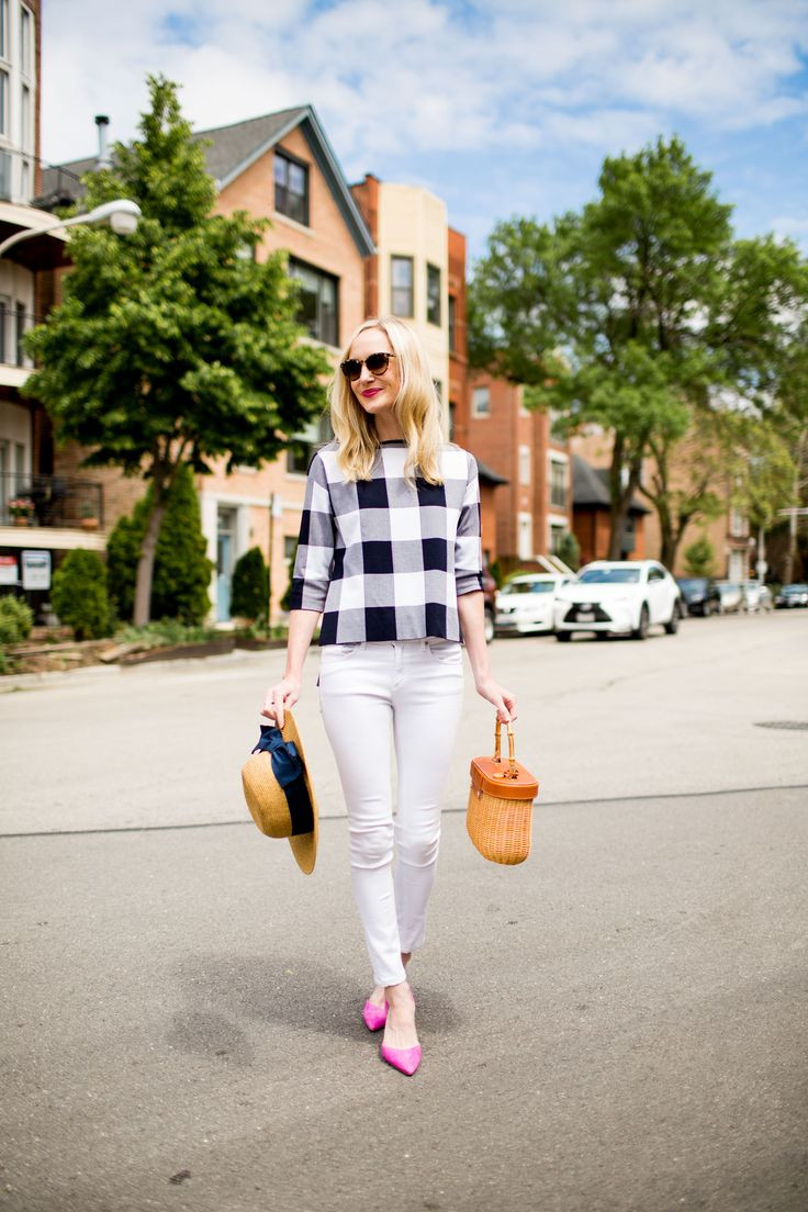 Nordstrom Half-Yearly Sale: Last Day - Kelly in the City