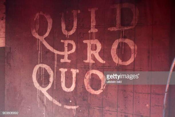 In Extremo Quid Pro Quo Tour In Extremo Besteht Aus Das Letzte In 2020 In Extremo Mittelalter Rock Mittelalter