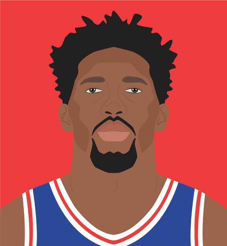 Happy Thanksgiving! And now its time to snag a Black Friday deal  How about somethin from RedBubble... LIKE A NEW EMBIID ILLUSTRATION 25% all apparel 20% everything else. Code: BLACKFRIDAY     #joelembiid #embiid #trusttheprocess #theprocess #process #thesixers #sixers #philadelphia #philadelphiasixers #basketball #mba #graphicdesign #graphicdesigndaily #redbubblecreate #redbubblelaptops #redbubblestickers #redbubble #illustration #portraitillustration #vectorillustration #vectorart