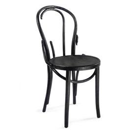 dating thonet chairs