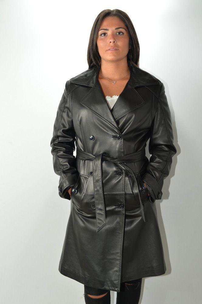les 25 meilleures id es de la cat gorie trench noir sur pinterest trench style manteau. Black Bedroom Furniture Sets. Home Design Ideas