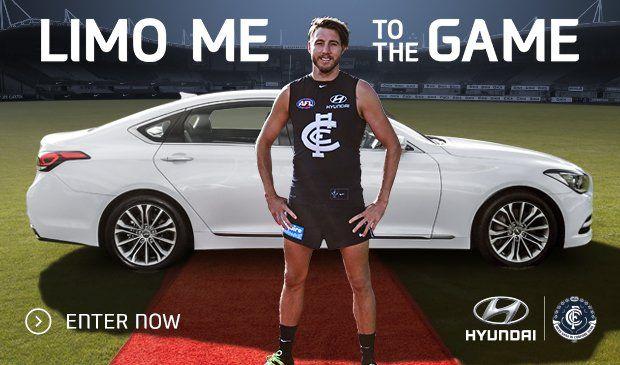 Carlton AFL http://s.afl.com.au/staticfile/AFL%20Tenant/Carlton/Documents/HyundaiLimoMeToGameRound15.pdf