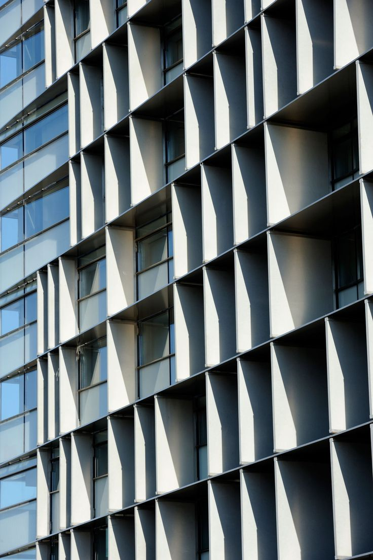 Facade pattern architecture  172 best [ Architectural surfaces ] images on Pinterest | Facades ...