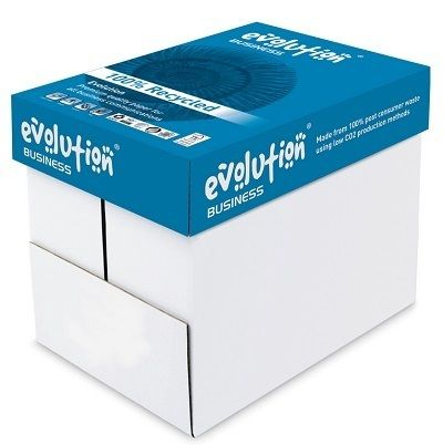White card and paper are essential products that are used in a wide range of arts and crafts activities, as well as in schools and offices. At Paper Cutz we have put together a range of wholesale paper options that enables you to bulk buy paper and card,