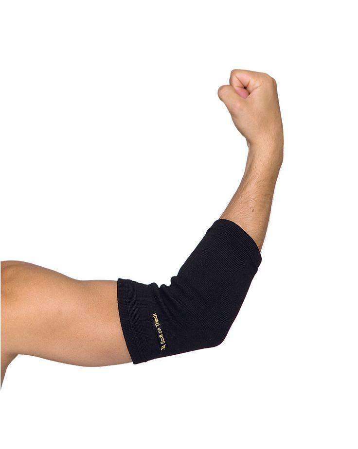 Therapeutic Elbow Brace