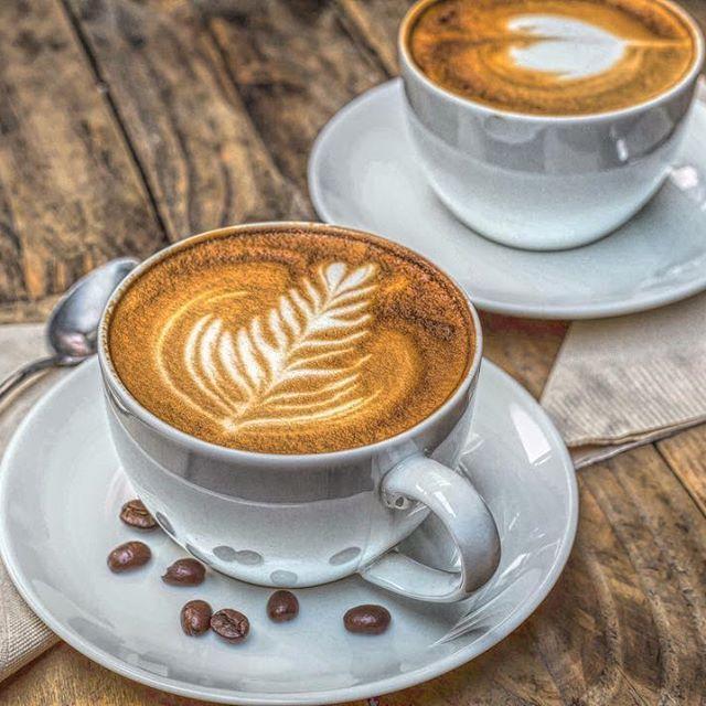 【akibou6120】さんのInstagramをピンしています。 《モーニングコーヒー 朝からカプチーノも悪くない。  続きは…  LINE@:@mes5972t  #おはよう#朝#morning#cafe#coffee#frenchtoast#breakfast#大阪#東京#f4f#f4l#l4l#follow#follwer#like#いいね#フォロー#フォロワー#フォロバ#海#山#川#森#自然#不労所得#権利収入#オンラインカジノ#新時代#アフィリエイト》