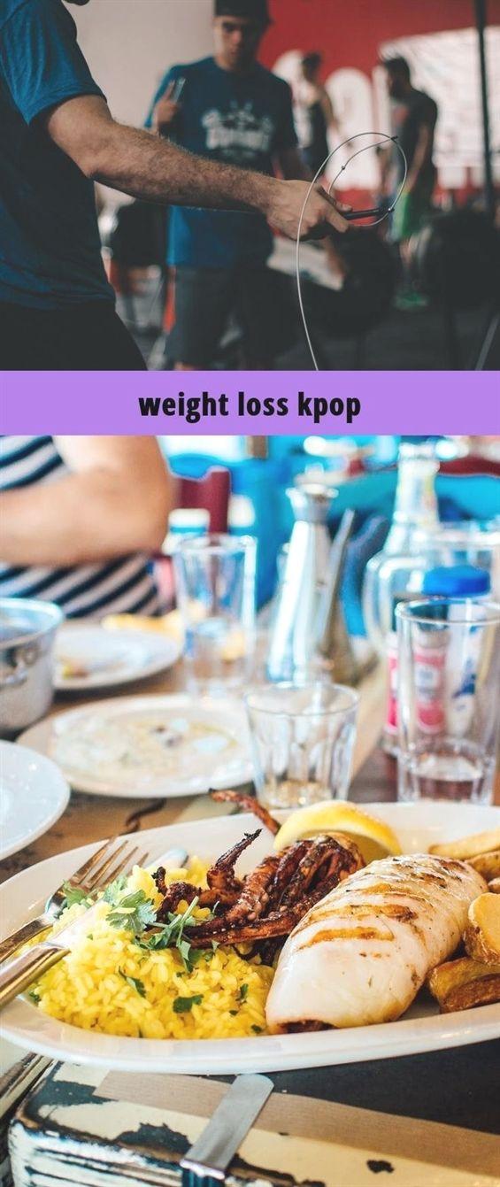 Weight Loss Kpop 438 20180808121613 55 Weight Loss Transformations