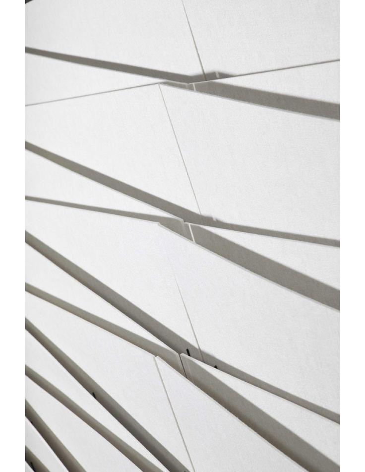 Päre, design MottoWasabi/Anna Salonen & Yuki Abe.