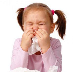 Dicas para prevenir e tratar gripes, resfriados e doenças respiratórias em crianças.