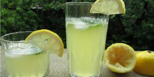 Drink this after every meal - You will lose weight extremely fast
