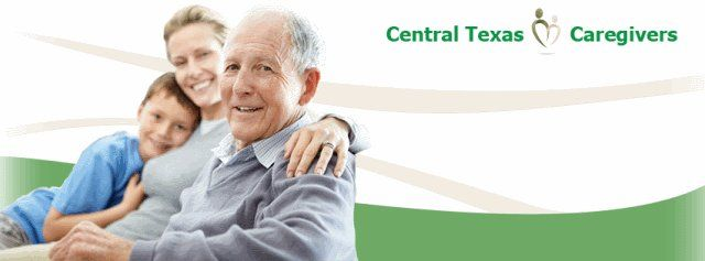 Senior dating in central texas