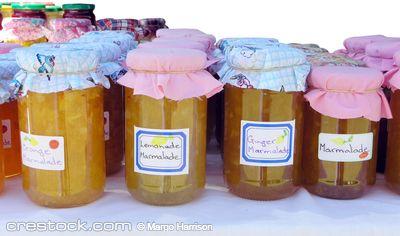 Healthy Faux Peanut Butter & Jelly: Faux Peanut, Peanut Butter Jelly, Diet Recipes