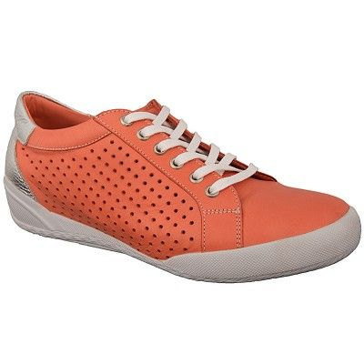 παπούτσια γuναικέια safe step 70105