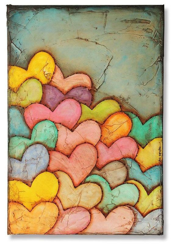 Fondos de pantalla de amor para celular Encuentra en Ringtina estos wallpaper de amor para celular y muchos otros más.