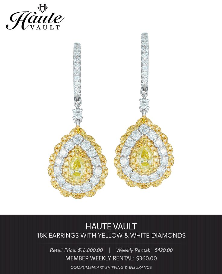 141 best Wedding Jewelry for Rent images on Pinterest Wedding