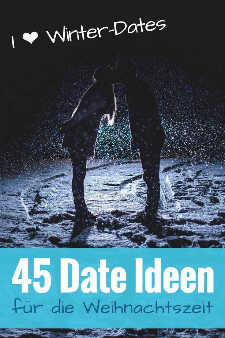 39++ Romantischer tag zu zweit ideen Sammlung