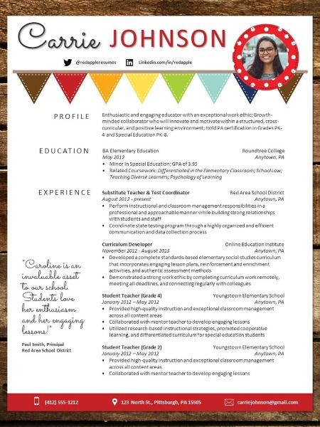 3 The Best Resume Writing Services To Use in