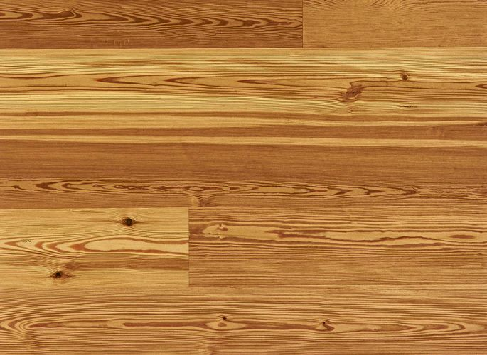 Engineered Heart Pine Flooring