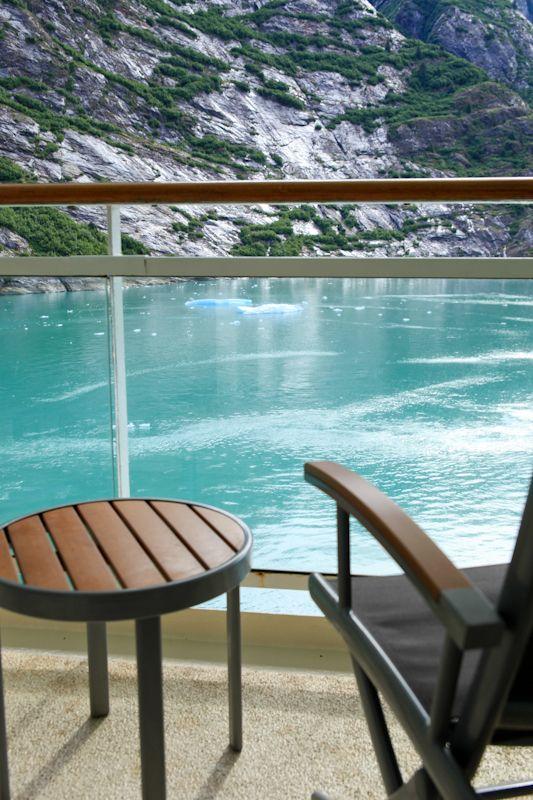 Excite the Senses - Celebrity Cruises