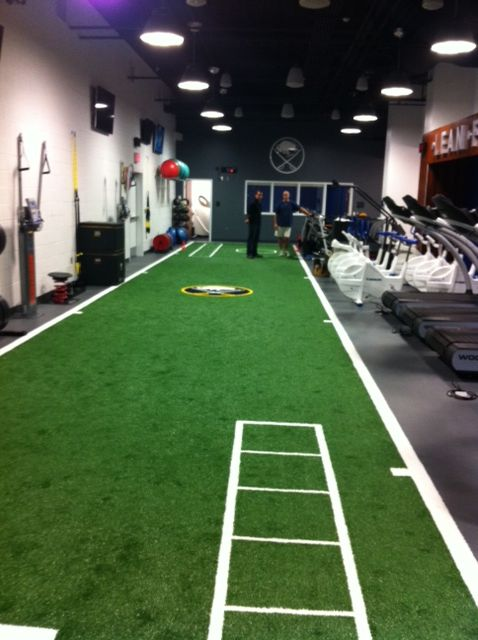 28 Best Images About Outside Area Of Gym On Pinterest