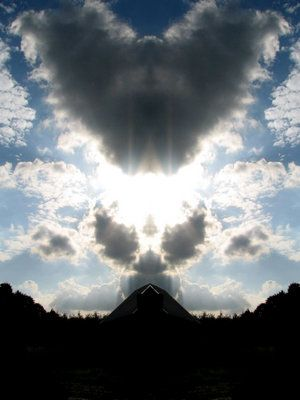 Real Pictures of Angels Spirits | Dear One, Love God: ANGELIC DUTIES