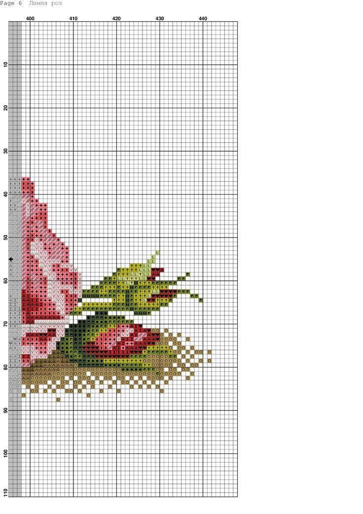kento.gallery.ru watch?ph=bEeB-gtnee&subpanel=zoom&zoom=8