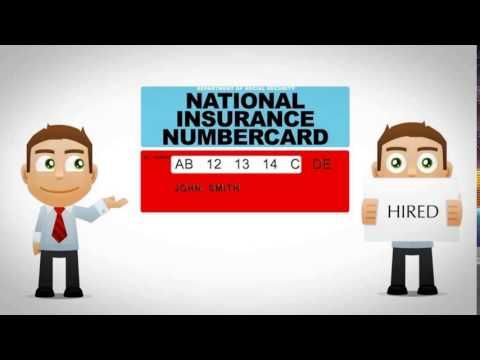 online car insurance quote in usa || usa || Teaching online - WATCH VIDEO HERE -> http://bestcar.solutions/online-car-insurance-quote-in-usa-usa-teaching-online-4     free car insurance quotes, Compare car insurance quotes, auto quote auto insurance quotes online, comparison of car insurance quotes, online car insurance quotes, auto ins quote, auto insurance quotes, get a quote for car insurance, auto and home insurance quotes, auto insurance quotes...