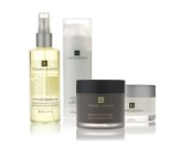 Temple Spa Super Starter Collection £66.67