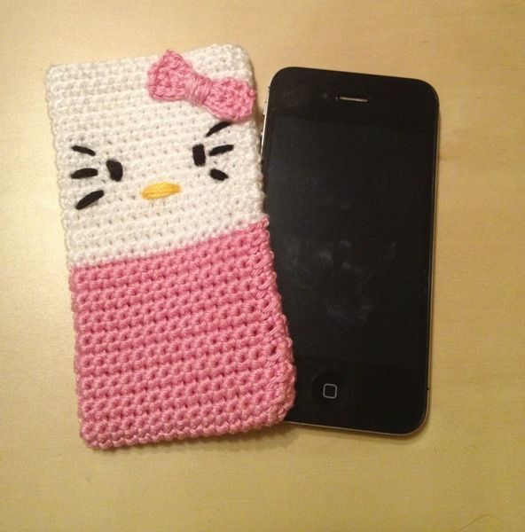 Knitting Games Hello Kitty : Best lama images on pinterest unicorns crocheted