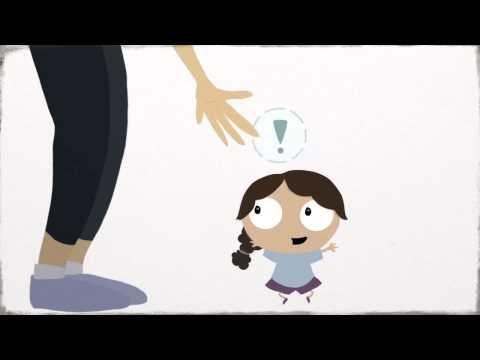 ▶ Conoce el III Protocolo de la Convención sobre los Derechos del Niño - YouTube