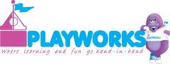 Playworks at Mystic Lake.  Fun indoor playground with a toddler area.  Annual family membership very reasonable.