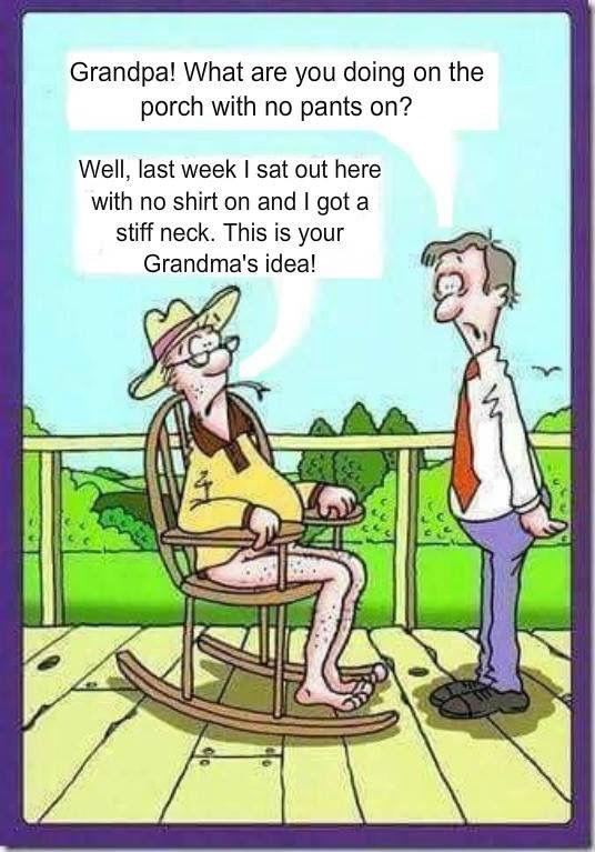 Fun humor Adult
