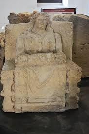 Risultati immagini per museo archeologico dell'antica capua