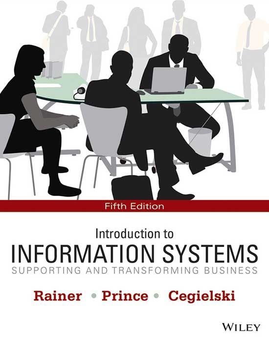 9 best information systems images on pinterest authors textbook complete test bank for introduction to information systems edition by r kelly rainer brad prince casey g fandeluxe Image collections