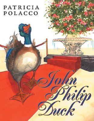 John Philip Sousa ~Composer Study Lesson Ideas - Teach Beside Me