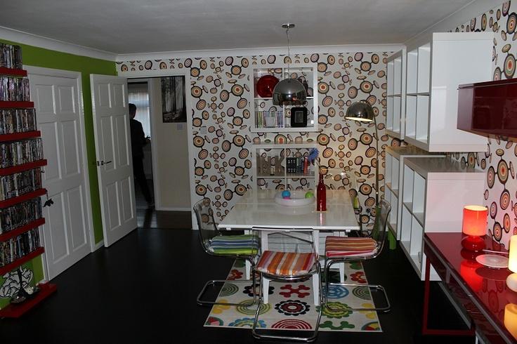 livingroom4.jpg 800×533 pixels