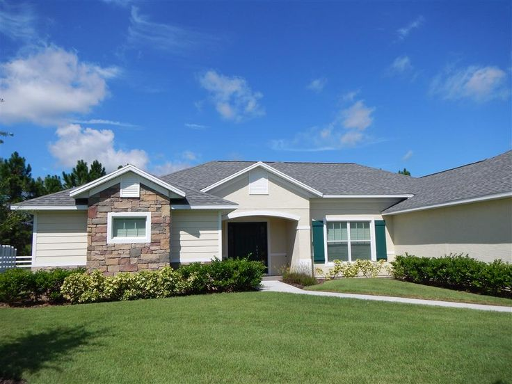 Waters Edge Florida Homes For Sale