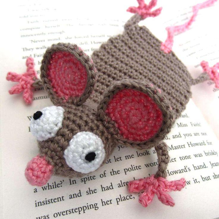 Bonito Hilo Starbella Patrón Bufanda Crochet Composición - Manta de ...