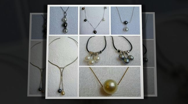 https://sites.google.com/site/lombokpearlpremiumlines/lombok-pearl-jewelry-wholesale