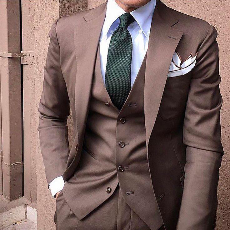 M S De 25 Ideas Incre Bles Sobre Suit Up En Pinterest Ba Ador De Pin Up Traje De Bufanda De