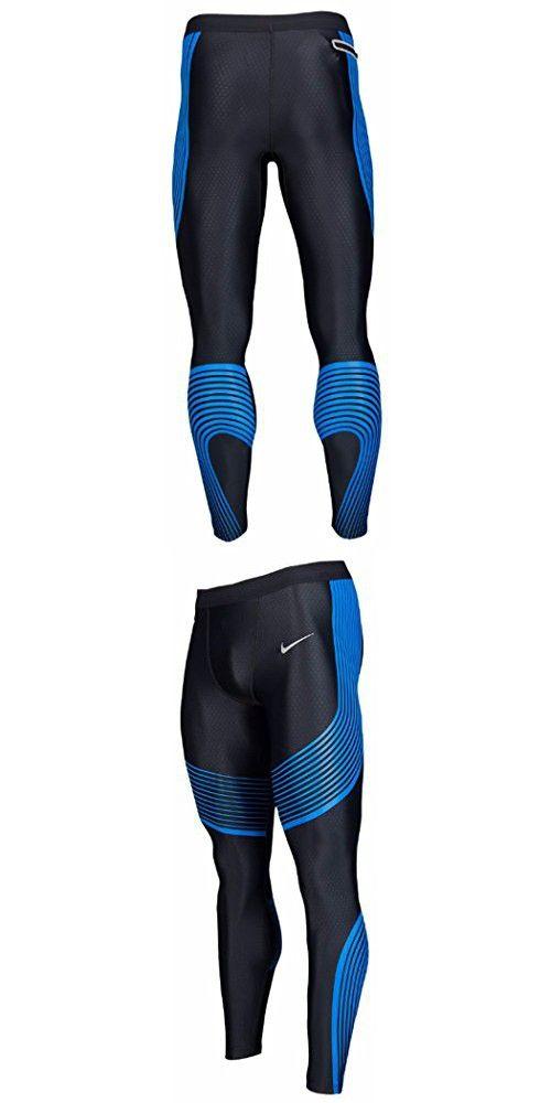 113 besten Nike Bilder auf Pinterest Männer, Nike profis und