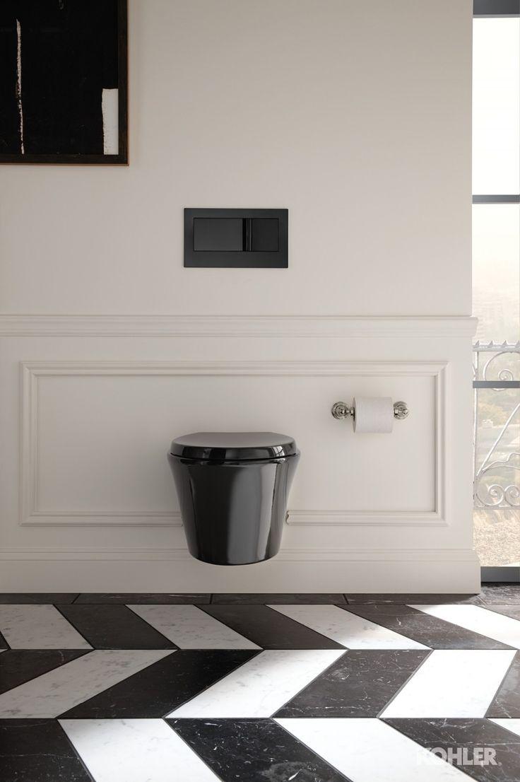 Bathroom and toilet accessories - Best 10 Transitional Toilet Accessories Ideas On Pinterest Modern Bathroom Design Modern Bathrooms And White Minimalist Bathrooms