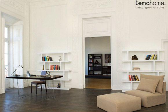 Home Office #deri,#ayakkabı, erkek giyim, #OGGI, #moda