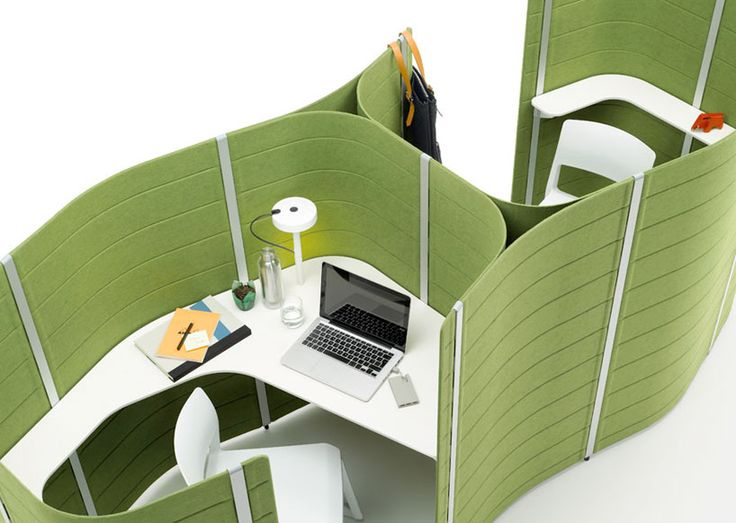 323 best cool offices images on pinterest for Indoor gardening diana yakeley