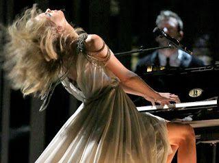 12 Partituras para piano de Taylor Swift para descargar en pdf