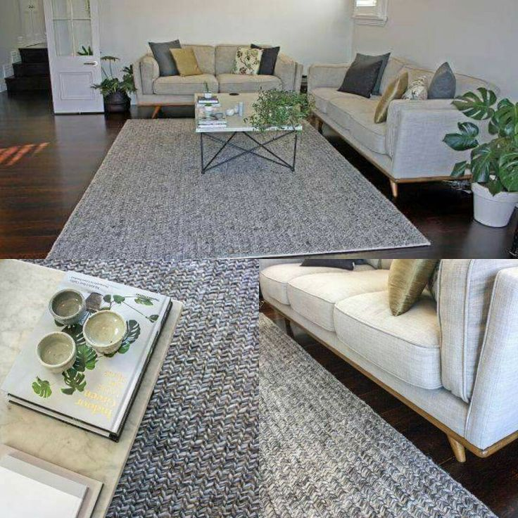 This lovely Massachussetts rug went to a fabulous home, and it looks stunning. Our client loved it and blogged about it, thank you Jody.  Read the blog here http://forty-plus.blogspot.co.nz/2017/04/new-living-room-rug.html  #rugs #rugpile #coastal #coastalcollection #massachusetts #sourcemondialNZ