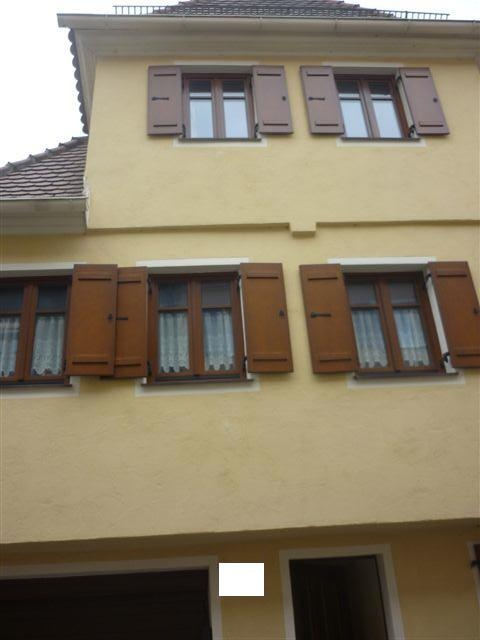Mehrfamilienhaus in 91522 Ansbach | Bayern
